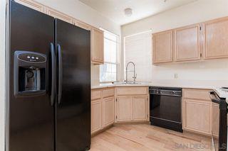 Photo 10: RANCHO BERNARDO Condo for sale : 1 bedrooms : 18614 Caminito Cantilena #329 in San Diego