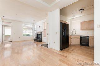 Photo 7: RANCHO BERNARDO Condo for sale : 1 bedrooms : 18614 Caminito Cantilena #329 in San Diego