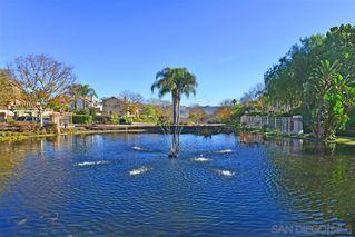 Photo 17: RANCHO BERNARDO Condo for sale : 1 bedrooms : 18614 Caminito Cantilena #329 in San Diego