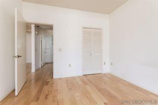 Photo 12: RANCHO BERNARDO Condo for sale : 1 bedrooms : 18614 Caminito Cantilena #329 in San Diego
