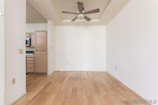 Photo 5: RANCHO BERNARDO Condo for sale : 1 bedrooms : 18614 Caminito Cantilena #329 in San Diego