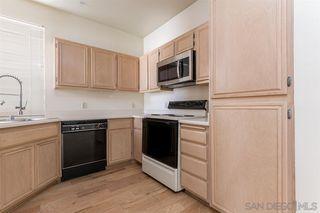 Photo 9: RANCHO BERNARDO Condo for sale : 1 bedrooms : 18614 Caminito Cantilena #329 in San Diego