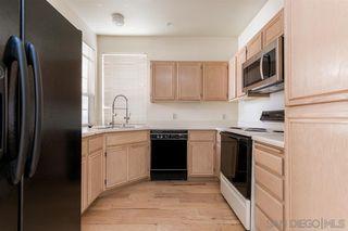 Photo 8: RANCHO BERNARDO Condo for sale : 1 bedrooms : 18614 Caminito Cantilena #329 in San Diego