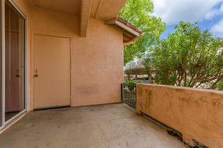 Photo 15: RANCHO BERNARDO Condo for sale : 1 bedrooms : 18614 Caminito Cantilena #329 in San Diego