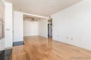Photo 4: RANCHO BERNARDO Condo for sale : 1 bedrooms : 18614 Caminito Cantilena #329 in San Diego