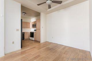 Photo 6: RANCHO BERNARDO Condo for sale : 1 bedrooms : 18614 Caminito Cantilena #329 in San Diego