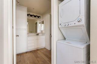 Photo 13: RANCHO BERNARDO Condo for sale : 1 bedrooms : 18614 Caminito Cantilena #329 in San Diego