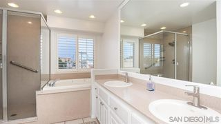 Photo 14: MISSION BEACH House for sale : 3 bedrooms : 820 Kennebeck Ct in San Diego
