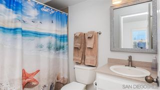 Photo 16: MISSION BEACH House for sale : 3 bedrooms : 820 Kennebeck Ct in San Diego