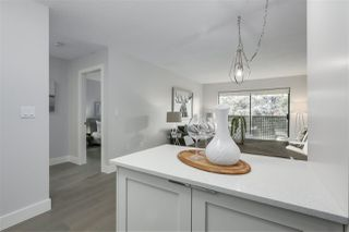 """Photo 10: 405 2215 DUNDAS Street in Vancouver: Hastings Condo for sale in """"HARBOUR REACH"""" (Vancouver East)  : MLS®# R2453344"""
