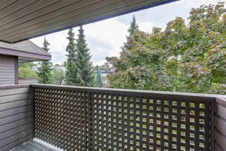 """Photo 14: 405 2215 DUNDAS Street in Vancouver: Hastings Condo for sale in """"HARBOUR REACH"""" (Vancouver East)  : MLS®# R2453344"""
