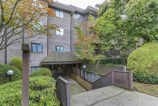 """Photo 16: 405 2215 DUNDAS Street in Vancouver: Hastings Condo for sale in """"HARBOUR REACH"""" (Vancouver East)  : MLS®# R2453344"""