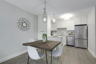 """Photo 7: 405 2215 DUNDAS Street in Vancouver: Hastings Condo for sale in """"HARBOUR REACH"""" (Vancouver East)  : MLS®# R2453344"""