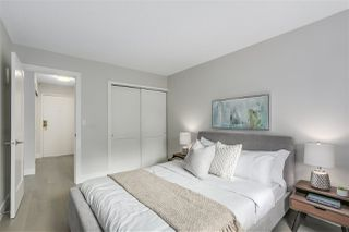 """Photo 12: 405 2215 DUNDAS Street in Vancouver: Hastings Condo for sale in """"HARBOUR REACH"""" (Vancouver East)  : MLS®# R2453344"""