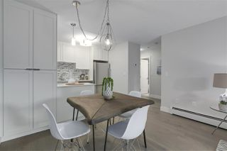 """Photo 8: 405 2215 DUNDAS Street in Vancouver: Hastings Condo for sale in """"HARBOUR REACH"""" (Vancouver East)  : MLS®# R2453344"""