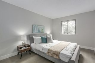 """Photo 11: 405 2215 DUNDAS Street in Vancouver: Hastings Condo for sale in """"HARBOUR REACH"""" (Vancouver East)  : MLS®# R2453344"""