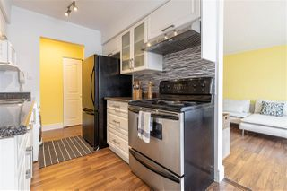 """Photo 2: 24 2440 WILSON Avenue in Port Coquitlam: Central Pt Coquitlam Condo for sale in """"Orchard Valley Estates"""" : MLS®# R2455205"""