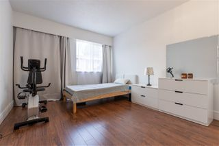 """Photo 19: 24 2440 WILSON Avenue in Port Coquitlam: Central Pt Coquitlam Condo for sale in """"Orchard Valley Estates"""" : MLS®# R2455205"""