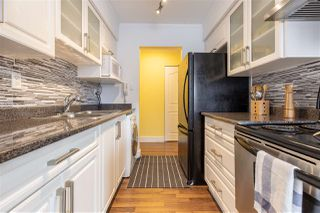 """Photo 3: 24 2440 WILSON Avenue in Port Coquitlam: Central Pt Coquitlam Condo for sale in """"Orchard Valley Estates"""" : MLS®# R2455205"""