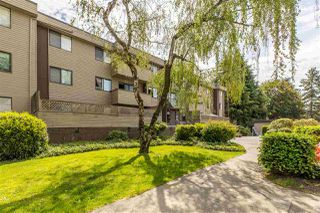 """Photo 24: 24 2440 WILSON Avenue in Port Coquitlam: Central Pt Coquitlam Condo for sale in """"Orchard Valley Estates"""" : MLS®# R2455205"""