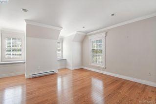 Photo 24: 10968 Oriole Lane in NORTH SAANICH: NS Swartz Bay House for sale (North Saanich)  : MLS®# 840597