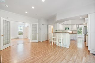 Photo 8: 10968 Oriole Lane in NORTH SAANICH: NS Swartz Bay House for sale (North Saanich)  : MLS®# 840597