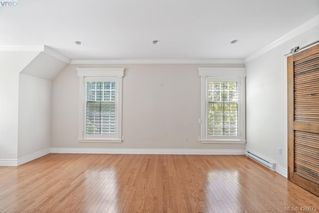 Photo 23: 10968 Oriole Lane in NORTH SAANICH: NS Swartz Bay House for sale (North Saanich)  : MLS®# 840597