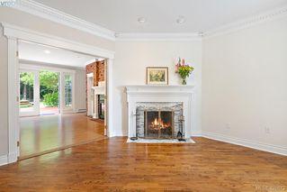 Photo 6: 10968 Oriole Lane in NORTH SAANICH: NS Swartz Bay House for sale (North Saanich)  : MLS®# 840597