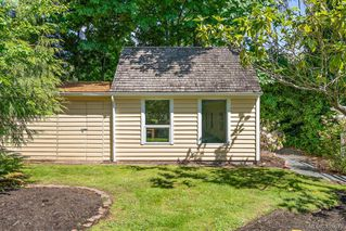 Photo 45: 10968 Oriole Lane in NORTH SAANICH: NS Swartz Bay House for sale (North Saanich)  : MLS®# 840597