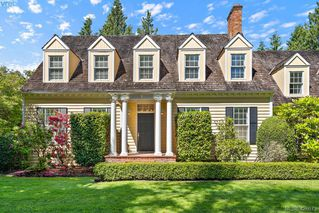 Photo 48: 10968 Oriole Lane in NORTH SAANICH: NS Swartz Bay House for sale (North Saanich)  : MLS®# 840597