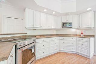 Photo 20: 10968 Oriole Lane in NORTH SAANICH: NS Swartz Bay House for sale (North Saanich)  : MLS®# 840597
