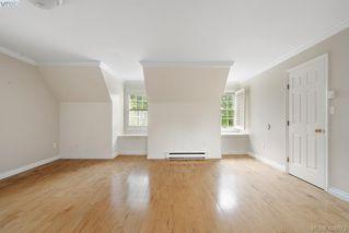 Photo 44: 10968 Oriole Lane in NORTH SAANICH: NS Swartz Bay House for sale (North Saanich)  : MLS®# 840597