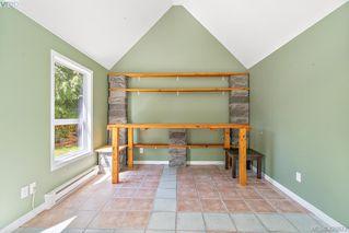 Photo 47: 10968 Oriole Lane in NORTH SAANICH: NS Swartz Bay House for sale (North Saanich)  : MLS®# 840597