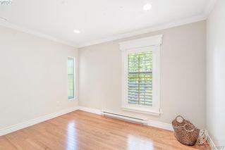 Photo 37: 10968 Oriole Lane in NORTH SAANICH: NS Swartz Bay House for sale (North Saanich)  : MLS®# 840597