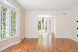 Photo 13: 10968 Oriole Lane in NORTH SAANICH: NS Swartz Bay House for sale (North Saanich)  : MLS®# 840597
