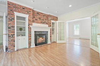 Photo 4: 10968 Oriole Lane in NORTH SAANICH: NS Swartz Bay House for sale (North Saanich)  : MLS®# 840597