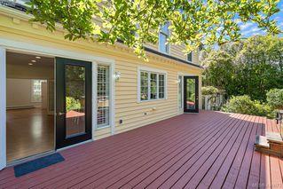 Photo 21: 10968 Oriole Lane in NORTH SAANICH: NS Swartz Bay House for sale (North Saanich)  : MLS®# 840597