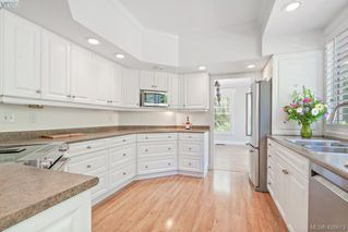 Photo 19: 10968 Oriole Lane in NORTH SAANICH: NS Swartz Bay House for sale (North Saanich)  : MLS®# 840597