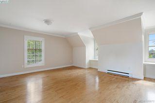 Photo 42: 10968 Oriole Lane in NORTH SAANICH: NS Swartz Bay House for sale (North Saanich)  : MLS®# 840597