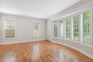 Photo 14: 10968 Oriole Lane in NORTH SAANICH: NS Swartz Bay House for sale (North Saanich)  : MLS®# 840597