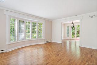 Photo 15: 10968 Oriole Lane in NORTH SAANICH: NS Swartz Bay House for sale (North Saanich)  : MLS®# 840597