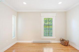 Photo 38: 10968 Oriole Lane in NORTH SAANICH: NS Swartz Bay House for sale (North Saanich)  : MLS®# 840597
