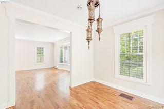 Photo 10: 10968 Oriole Lane in NORTH SAANICH: NS Swartz Bay House for sale (North Saanich)  : MLS®# 840597