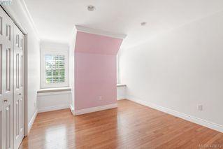 Photo 35: 10968 Oriole Lane in NORTH SAANICH: NS Swartz Bay House for sale (North Saanich)  : MLS®# 840597