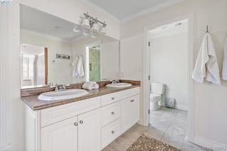 Photo 30: 10968 Oriole Lane in NORTH SAANICH: NS Swartz Bay House for sale (North Saanich)  : MLS®# 840597