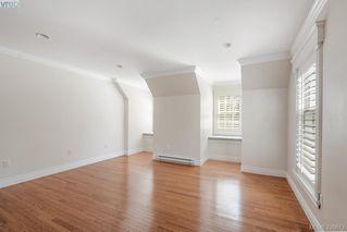Photo 25: 10968 Oriole Lane in NORTH SAANICH: NS Swartz Bay House for sale (North Saanich)  : MLS®# 840597