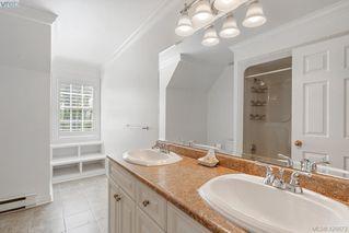 Photo 32: 10968 Oriole Lane in NORTH SAANICH: NS Swartz Bay House for sale (North Saanich)  : MLS®# 840597