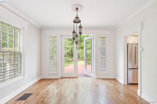 Photo 9: 10968 Oriole Lane in NORTH SAANICH: NS Swartz Bay House for sale (North Saanich)  : MLS®# 840597