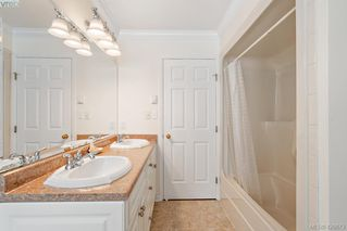 Photo 33: 10968 Oriole Lane in NORTH SAANICH: NS Swartz Bay House for sale (North Saanich)  : MLS®# 840597
