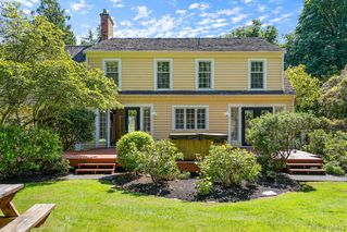 Photo 2: 10968 Oriole Lane in NORTH SAANICH: NS Swartz Bay House for sale (North Saanich)  : MLS®# 840597